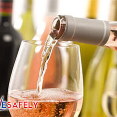 Servicio Responsable de Alcohol entrenameinto y examen